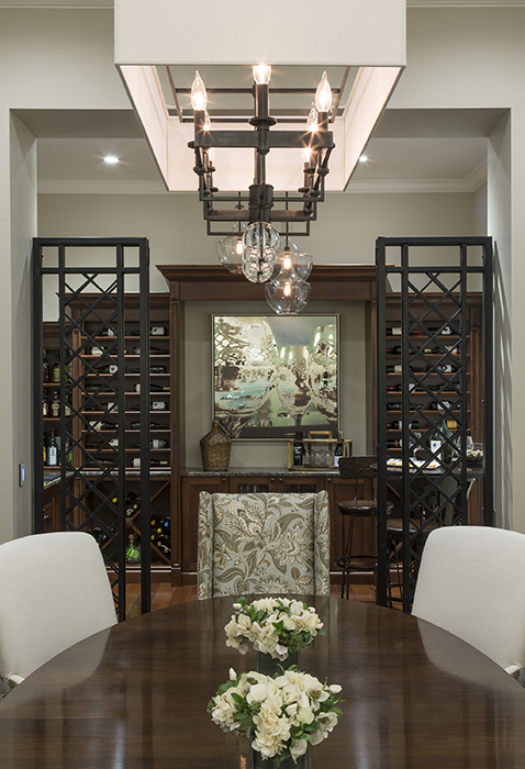 7 Strongwinecellar2 700 PX