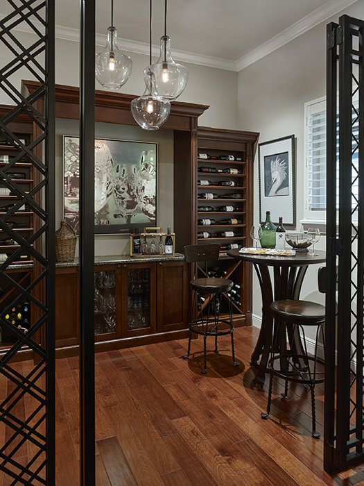 8 Strongwinecellar 700 PX