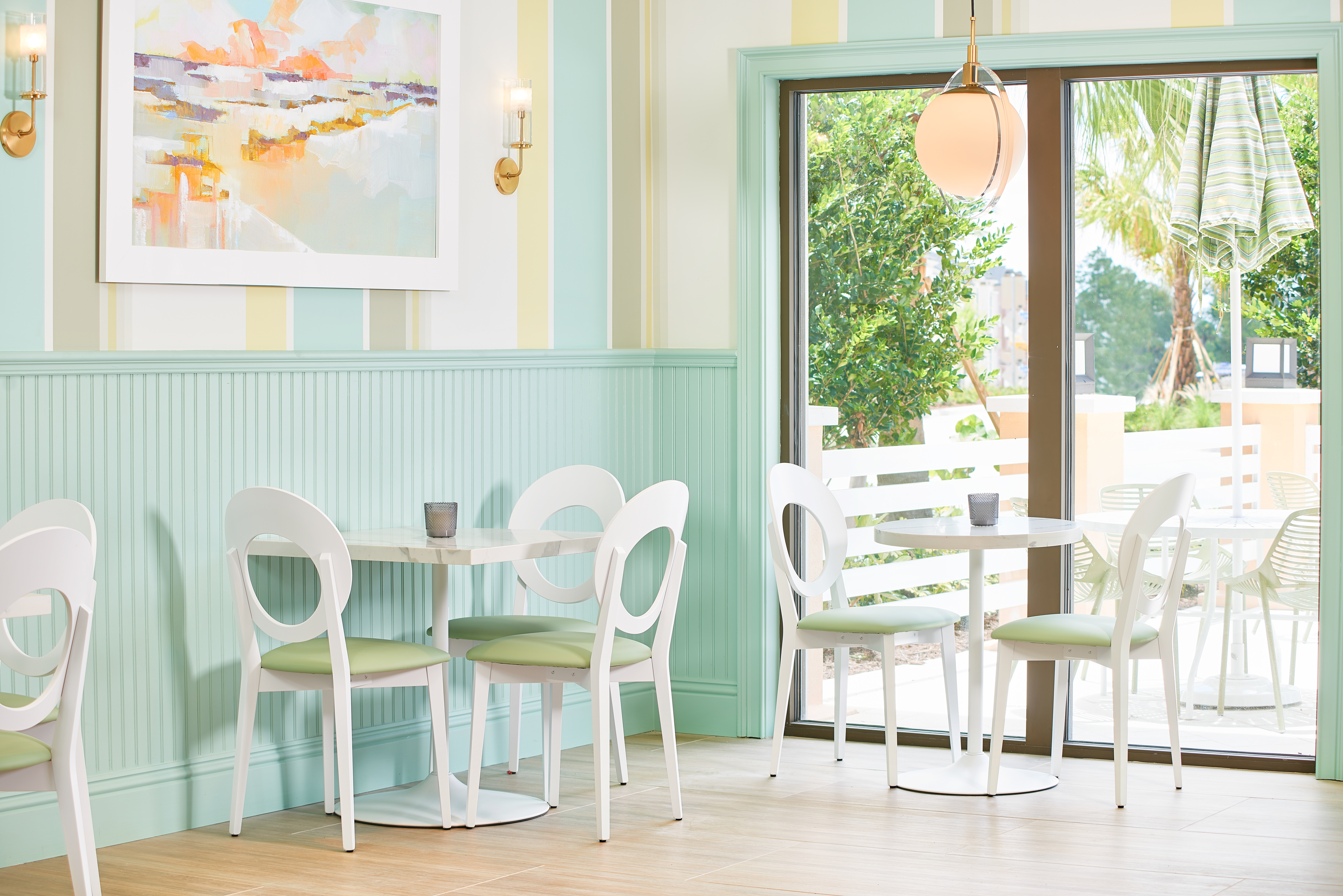 ORL_SR_Clubhouse_Cafe_01