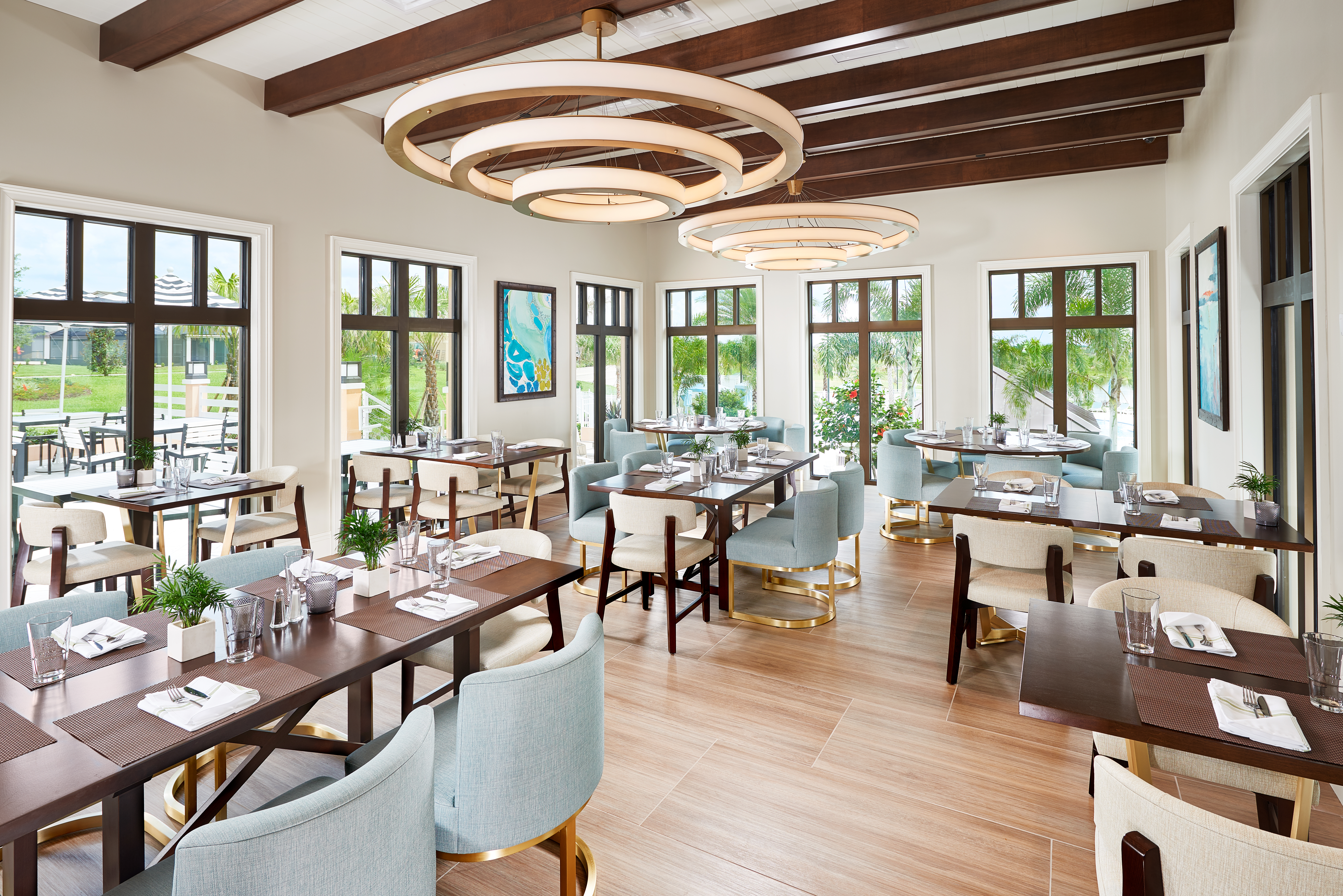 ORL_SR_Clubhouse_Dinning_02