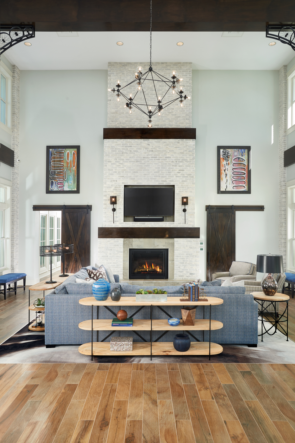 a1 ORL_Oakland Park_Clubhouse_Fireplace_02