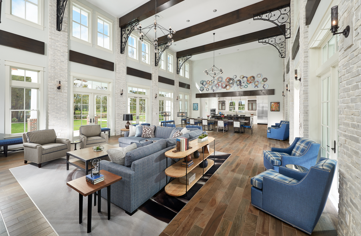 a6 ORL_Oakland Park_Clubhouse_Overall_01
