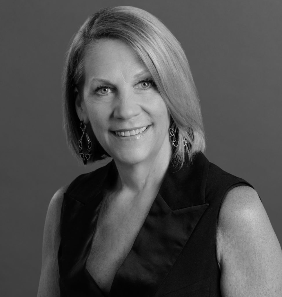 This image has an empty alt attribute; its file name is Pam-Black-and-White_Cropped-973x1024.jpg